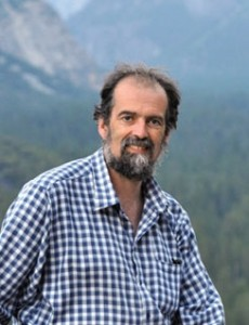 John Gilbey