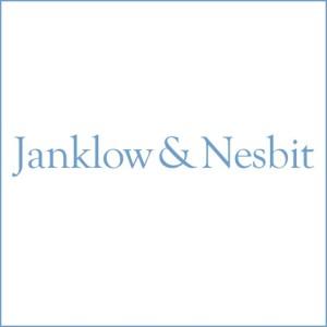 Janklow--Nesbit.wpm