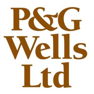 PG-Wells-460x460