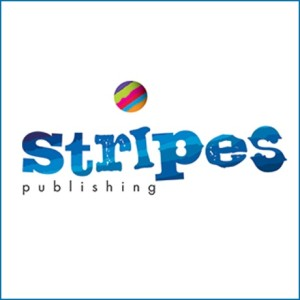 Stripes logo.wpm