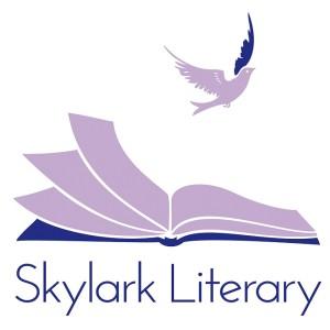 Skylark-Logo-CMYK