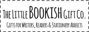 little-bookish-logo-long1