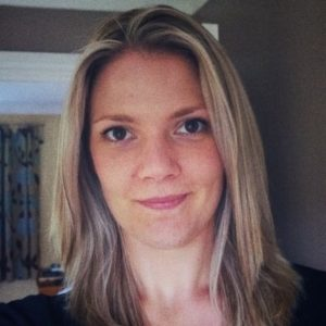 Rebecca Tinnelly 1