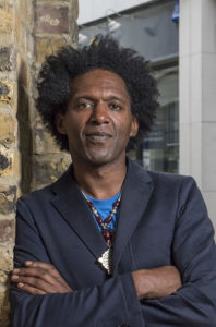 Lemn Sissay.cropped.
